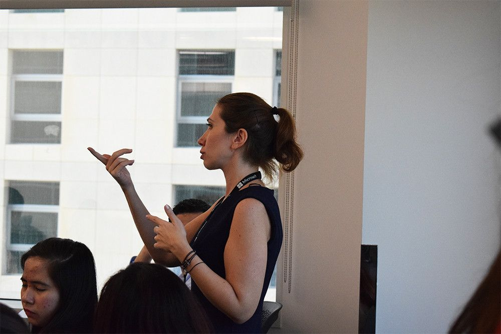 Digital Marketing for Medical Centers Workshop