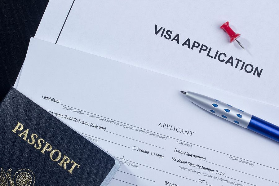 Airport to Airport Visa package from Abu Dhabi