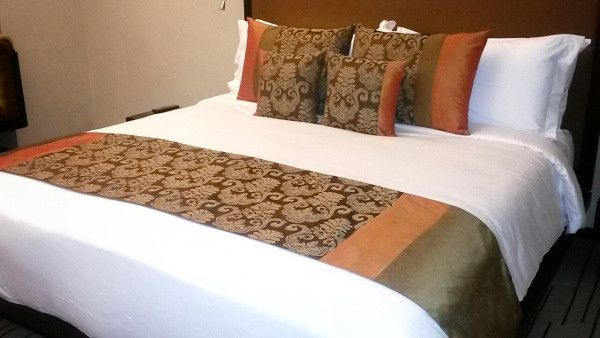 The Most Important Things to Look Before You Book Hotel Room in Abu Dhabi