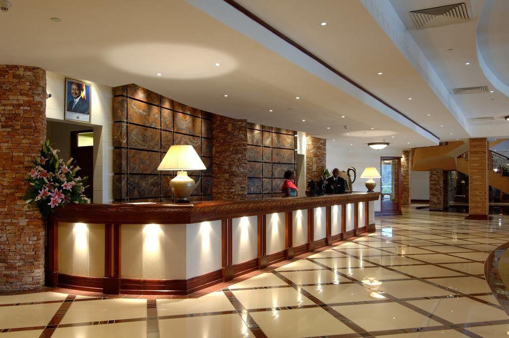 hotel in abu dhabi