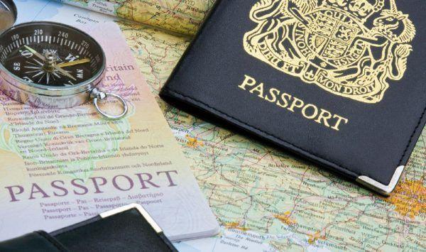 90 Days Visa Services in Abu Dhabi