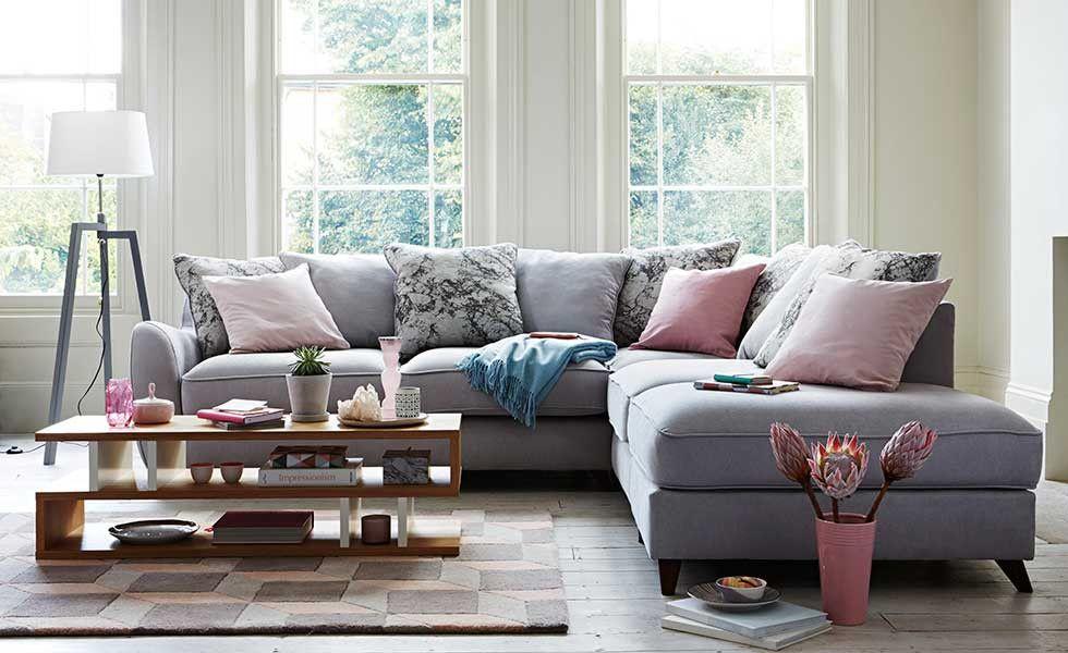 Cushions in Abu Dhabi- Trends 2018- Pure Italian