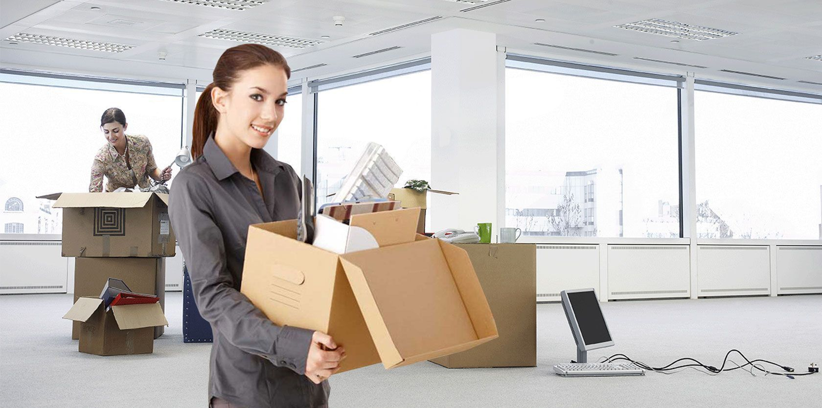 How to Find Professional Movers and Packers in Abu Dhabi