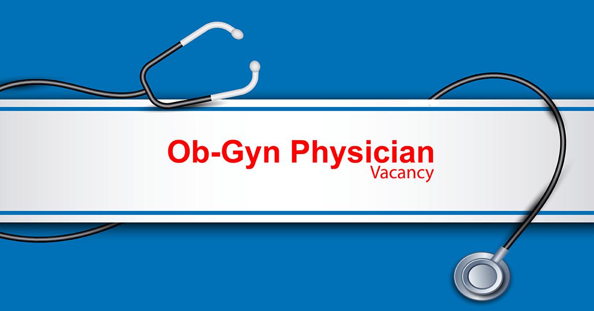 Ob-Gyn Physician Needed in Abu Dhabi