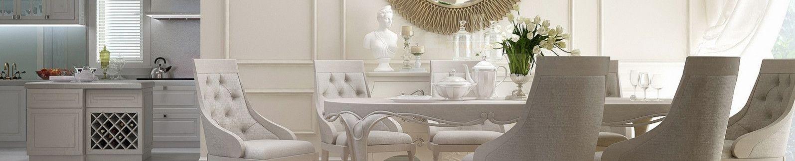 Pure Italian Furniture Brand Names Modern Brands