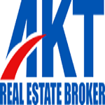 AKT Real Estate Broker