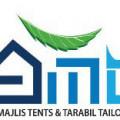 Al Majlis Tents