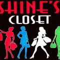 Shine's Closet