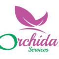 ORCHIDA's Store