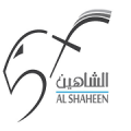 Al Shaheen Media Solutions
