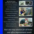 Alnarjes Technical Works LLC