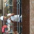 Nabil's Store