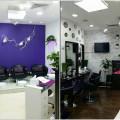 Purple's Store