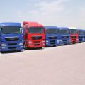 used Trucks Dubai