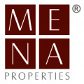 MENA Properties Services LLC