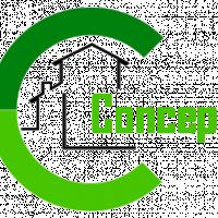 Smart Concept Real Estate