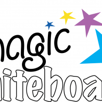 Magic Whiteboard's Store