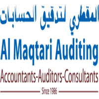 Al Maqtari Auditing and Accounting - Sharjah