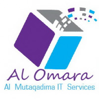 Al Omara IT Services