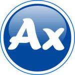 Axolon's Store