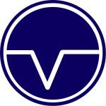 V.V SONS