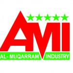 AlMuqarram's Store