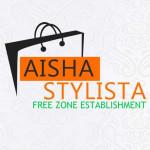AishaStylista