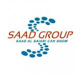 Saad  Al Saiari Car Show