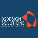 D2Design Solutions
