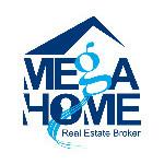 Megahome Real Estate