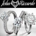 Jewelry John Riccardo