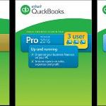QuickBooks's Store