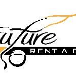 Future Rent a Car - Dubai