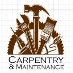 Carpentry Abu Dhabi