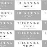 Trgoning Property - Harry