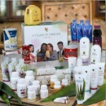 Forever Natural n pure Aloe vera products  Store