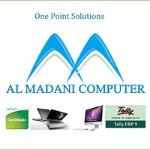 ALMadani Computer LLC