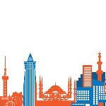 Build Website in Abu Dhabi