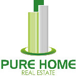Pure Home Real Estate LLC