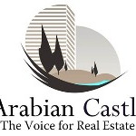 Arabian Castle real estate