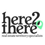 Here To There Real Estate Brokerage