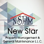 New Star Property Management and Gen. Maintenance