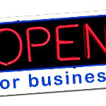 AMT Business opportunity