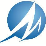 MAF Technologies L.L.C.