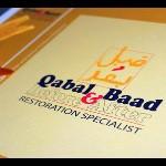 QabalOBa'ad Store
