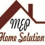 MEP Home Maintenance Dubai