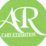 Al Ramz Car Exhibition