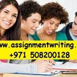 WRITING4U