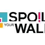 Spoil Your Wall