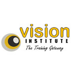 Vision Institute Training Center